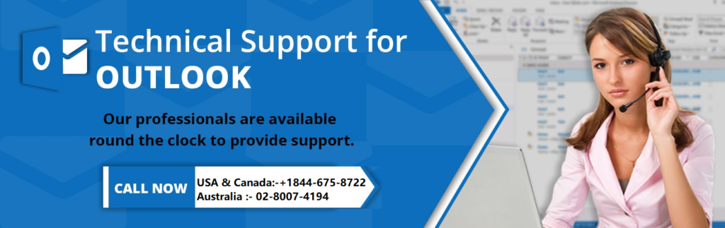 Contact Hotmail support msn technical support