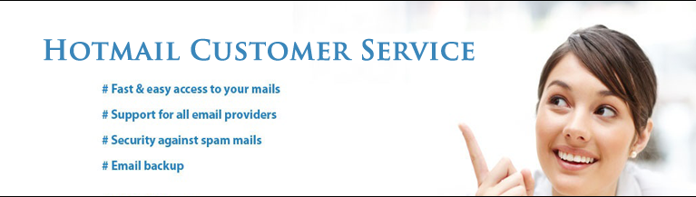 hotmail customer service outlook customer service