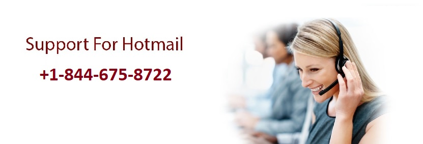 hotmail customer care