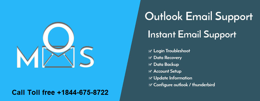 outlook error troubleshooting